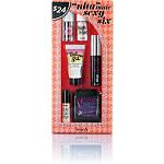 Benefit CosmeticsSexy Six Starter Kit