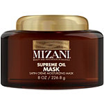 MizaniSupreme Oil Satin Creme Moisturizing Mask