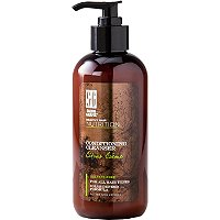 Salon GrafixHealthy Hair Cleansing Conditioner