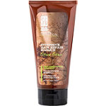 Salon GrafixHealthy Hair Intensive Repair Masque