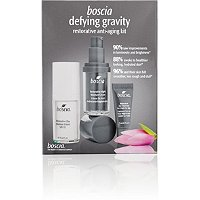 Defying Gravity Restorative Anti-Aging Kit