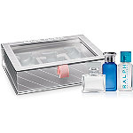 Ralph LaurenRomance Holiday Coffret