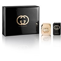GucciGucci Guilty Holiday Gift Set