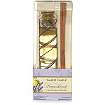 Yankee Candle CompanyLemon & Lavender Reed Diffuser