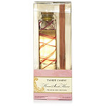 Yankee Candle CompanyHome Sweet Home Reed Diffuser