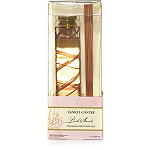 Yankee Candle CompanyPink Sands Reed Diffuser