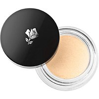 LancomeColor Design Infinite 24H Eyeshadow