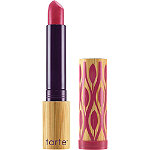 TarteGlamazon Pure Performance Lipstick