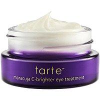 Maracuja C Brighter Eye Treatment