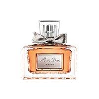 Miss Dior Le Parfum Spray