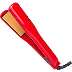 Ultra CHI Red 1-1/2 Inch Flat Iron