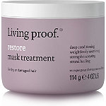 Living ProofRestore Mask
