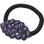 KarinaStone Ponytail Holder
