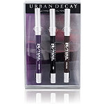 Urban Decay CosmeticsTriple Threat Travel Pencil Set
