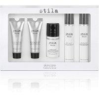 Deluxe Skincare 5 Pc Set