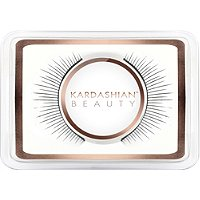 Kardashian BeautyLash Dash Faux Lashes - Blink