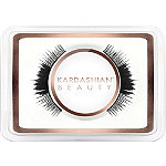 Kardashian BeautyLash Dash Faux Lashes - Gaze
