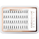 Kardashian BeautyLash Dash Faux Lashes - Individual Lashes