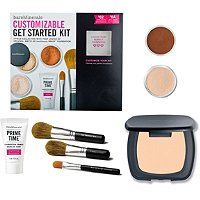 bareMinerals Customizable Get Started Kit - READY