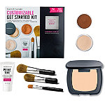 BareMinerals/Bare EscentualsbareMinerals Customizable Get Started Kit - READY