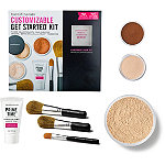 BareMineralsbareMinerals Customizable Get Started Kit - Original