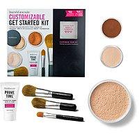 bareMinerals Customizable Get Started Kit - Matte