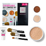 BareMineralsbareMinerals Customizable Get Started Kit - Matte