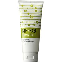 Nip + FabTummy Fix