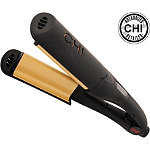 ChiDigital Ceramic Deep Waver