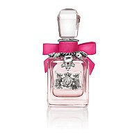Juicy CoutureCouture La La Eau de Parfum Spray
