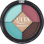 ULTA Complete Eye Palette New Wave