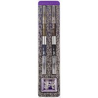 Urban Decay CosmeticsDouble Ended 24/7 Glide-On Pencil Duo