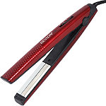 Revlon Triple Action Ultrasonic Conditioning Straightener