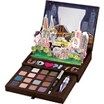 Urban Decay CosmeticsBook Of Shadows Vol. III Redux
