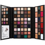 Smashbox Studio Pop Ultimate Palette
