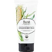 Organic Body Polish