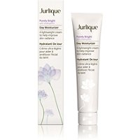 JurliquePurely Bright Day Moisturizer