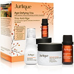 JurliqueAge-Defying Trio