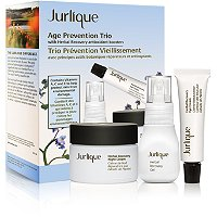 JurliqueAge Prevention Trio