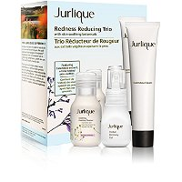 JurliqueRedness Reducing Trio
