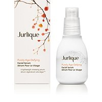 JurliquePurely Age-Defying Facial Serum
