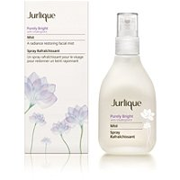 JurliquePurely Bright Mist