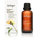 JurliqueSkin Balancing Face Oil