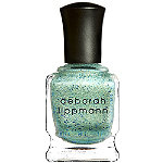 Deborah LippmannThe Mermaids - Summer Nail Lacquer Collection