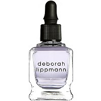 Deborah LippmannCuticle Oil Treatment