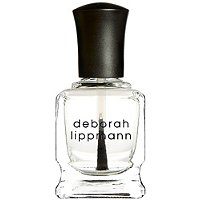 Deborah LippmannFast Girls Quick Dry Base Coat