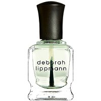 Deborah LippmannRehydrating Base Coat