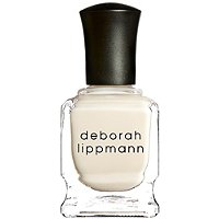 Deborah LippmannRidge Filler Base