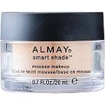 AlmaySmart Shade Mousse Makeup