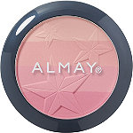 AlmaySmart Shade Blush